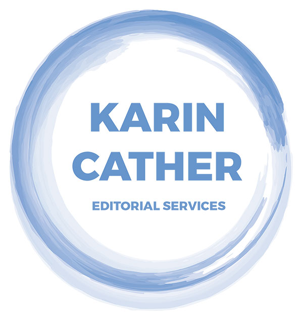 Karin Cather Editorial Services LLC