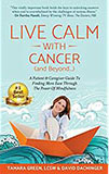 Live Calm with Cancer