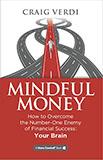 Mindful Money
